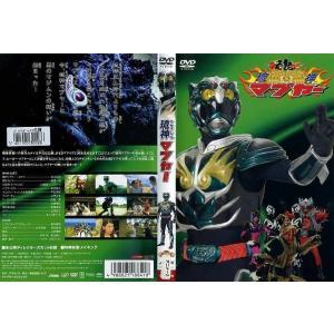 琉神マブヤー|中古DVD|disk-kazu-saito