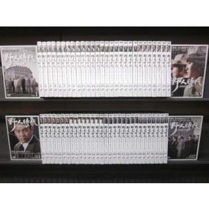 野人時代 将軍の息子 キム・ドゥハン 1〜62 (全62枚)(全巻セットDVD) [字幕]|中古DVD|disk-kazu-saito