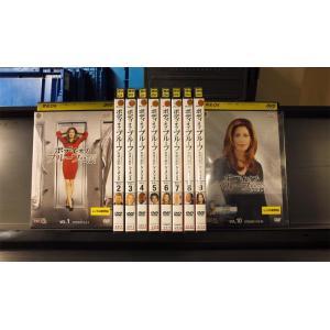 ボディ オブ プルーフ 死体の証言 シーズン2 1〜10 (全10枚)(全巻セットDVD)|中古DVD|disk-kazu-saito