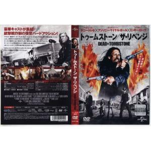 アストロノーツ・ファーマー 庭から昇ったロケット雲|中古DVD|disk-kazu-saito