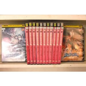DVDウルトラマンA(エース) 1〜13 (全13枚)(全巻セットDVD)|中古DVD|disk-kazu-saito