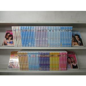ビバリーヒルズ高校白書 シーズン1〜10(ファイナル) (全71枚)(全巻セットDVD) 中古DVD disk-kazu-saito