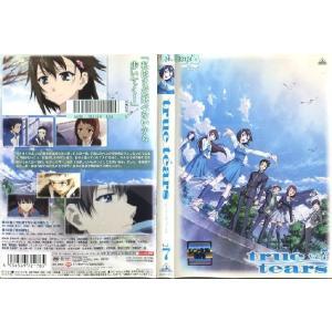 true tears vol.7 [中古DVDレンタル版]