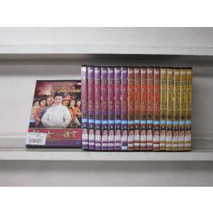 諍い女たちの後宮 1〜18 (全18枚)(全巻セットDVD) [字幕]|中古DVD|disk-kazu-saito