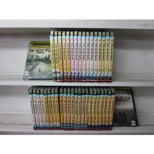 ウォーキング・デッド シーズン1〜6(未完) (全41枚)(全巻セットDVD)|中古DVD|disk-kazu-saito