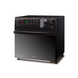 型番:リクック熱風オーブン FVX-M3B-B 発売時定価:OPEN 発売日: