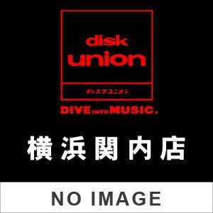 カツコ・タナカ KATSUKO TANAKA Wish Board|diskunion-kannai