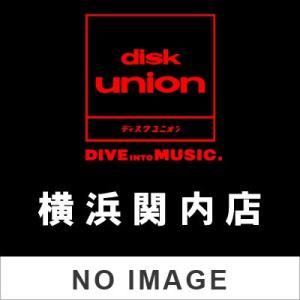 ゆるめるモ New Escape Underground|diskunion-kannai