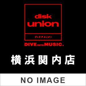 ANDERS CHICO LINDVALL ANDERS CHICO LINDVALL DEBUT DEBUT|diskunion-kannai
