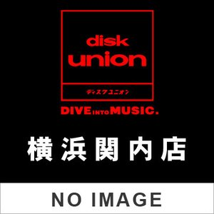 オムニバス(男道レコーズ) V.A. TRASH FROM CHAOS 4(6-WAY SPLIT) TRASH FROM CHAOS 4 (6-WAY SPLIT)|diskunion-kannai