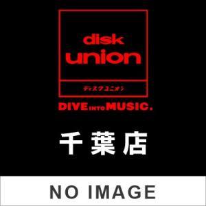 中古アニメ系CD アニメタル / Complete First Liveの商品画像|ナビ