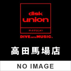 ディスクユニオン高田馬場店からの出品です。 / 新品同様です。 / 未開封 / BSCD-2/ボーナ...