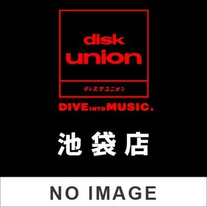ベビーメタル BABYMETAL LIVE LIVE AT BUDOKAN: RED NIGHT & BLACK NIGHT APOCALYPS <CD+DVD/DIGI>
