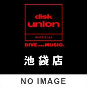 ディスクユニオン池袋店からの出品です。 / 盤面に目立ったキズなく良好です。 / 3枚組 / 3CD...