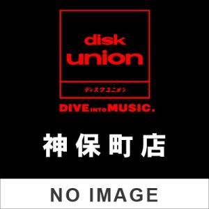 サド・ジョーンズ&メル・ルイス THAD JONES & MEL LEWIS オール・マイ・イエスタディ(2CD) All My Yesterdays