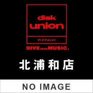 【 / 規格番号:UICS1344 / 帯付 / 2018.11.07発売 / 】 / 盤面は概ね良...