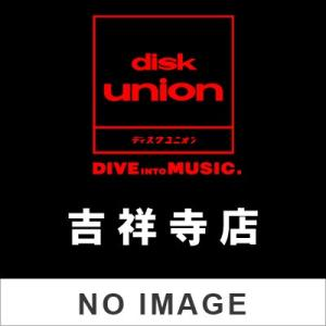 パーソンズ PERSONZ 2011+20 TOUR at SHIBUYA O-EAST|diskuniondkp
