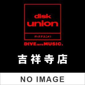 GLENN THOMSON (AUS) GLENN THOMSON ARTAUD'S CANE|diskuniondkp