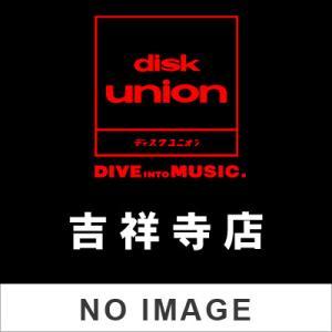 DJハーヴィー DJ HARVEY DJハーヴィー・イズ・ザ・サウンド・オブ・マーキュリー・ライジング・2|diskuniondkp