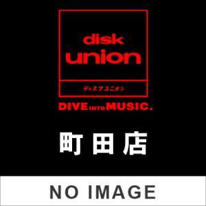J-POP / 送料無料/ Galneryus ガルネリウス / FALLING INTO THE FLAMES OF PURGATORY (Blu-ray+2CD)BLU-RAY DISCの商品画像|ナビ