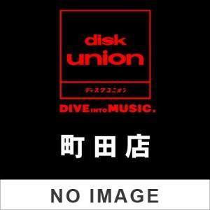 オムニバス(オーディオ・パーク) V.A.(AUDIO PARK) アーリー・ブラック・ジャズ ニューヨーク・シーン NEW YORK SCENE
