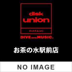 マリオ・ビオンディ MARIO BIONDI ハンドフル・オブ・ソウル HANDFUL OF SOUL diskuniondo1