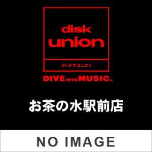 ジョー・パス JOE PASS ミスティ〜ライヴ・アット・ドンテ MISTY LIVE AT DONTE diskuniondo1