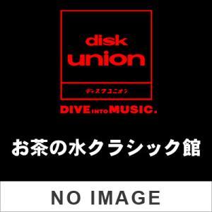 E. ELGAR E. ELGAR SEA PICTURES/MUSIC MAKERS