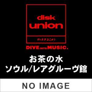 ダニー・ハサウェイ DONNY HATHAWAY ライブ(国内盤) LIVE