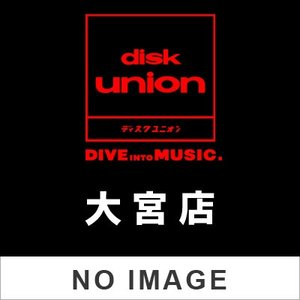 キエるマキュウ (CQ & MAKI THE MAGIC & ILLICIT TSUBOI) 明日に向かって撃て(通常盤)|diskuniondom