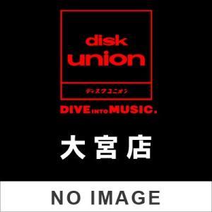 ディスクス DISCUS 1ST|diskuniondom