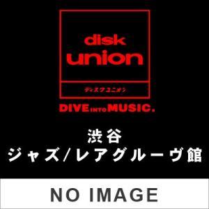 ディスクユニオン渋谷ジャズ/レアグルーブ館からの出品です。 /  / 盤面には再生に問題ないレベルの...