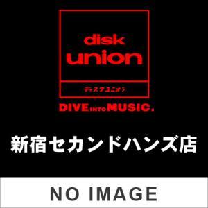 プリザヴェーション・ホール・ジャズ・バンド PRESERVATION HALL JAZZ BAND 50TH ANNIVERSARY COLLECTION