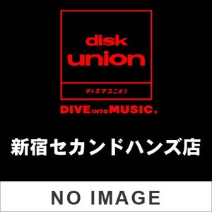 / ディスクユニオン新宿セカンドハンズ店からの出品です。 / 未開封品です。 / 未開封 / SHM...