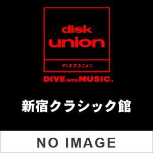 ワシントン・ウィンズ Joyance! - J.Swearingen, D.Shaffer, M.Conaway, etc CDの商品画像|ナビ
