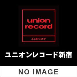 レーベル:ECAPIT / 規格番号:7728183 / 未開封品です。 / オリジナル盤 / フォ...