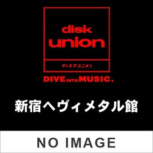 KUNI (from JAPAN) ルッキング・フォー・アクション<紙ジャケット> LOOKING FOR ACTION