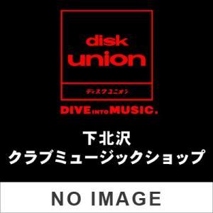 """マバヌア MABANUA Blurred """"1CD"""""""