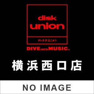 ストローブス STRAWBS GHOSTS - DIGITAL REMASTER|diskuniondy2