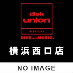 KING CRIMSON KING CRIMSON EPITAPH VOLUME ONE & TWO: DIGISLEEVE EDITION|diskuniondy2