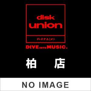 ディスクユニオン柏店からの出品です。  / 特記事項は「 / 2枚組 / フォーマット:DVD / ...