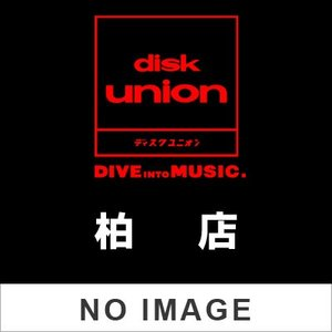 須田景凪 porte(初回限定盤 CD+DVD)