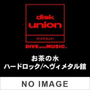 バ-ベル 昇天|diskunionochametal