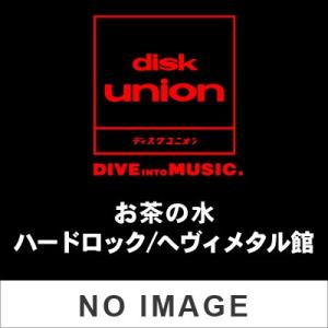 アースシェイカー EARTHSHAKER 楽譜: パッション|diskunionochametal