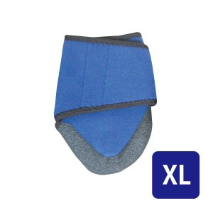 犬の医療用ブーツ メディカルブーツ  L 2枚(中型犬用)