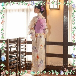 <東京ディズニーリゾート限定> ◆商品名 浴衣 七夕 デイズ (ディズニーリゾート限定)  ◆セット...