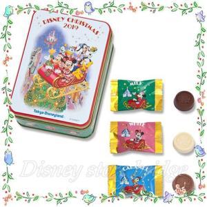 <東京ディズニーランド限定> ◆商品名 チョコレート  (東京ディズニーランド限定)  ◆内容量 9...