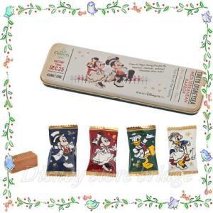 <東京ディズニーシー限定> ◆商品名 ソフトキャンディー (東京ディズニーシー限定)  ◆内容量 キ...