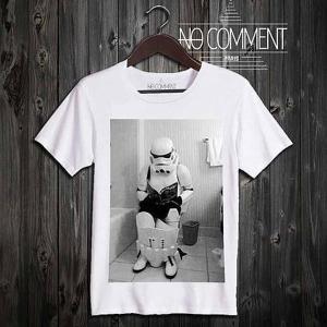 ノーコメントパリ Tシャツ ノーコメント 半袖 ノーコメ NO COMMENT PARIS|diva-dress