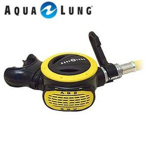 【オクトパス】AQUALUNG/アクアラング オクトパス ABS[203050060000] diving-hid